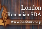 London Romanian SDA